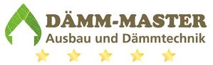 Dämm-Master - Ausbau & Dämmtechnik