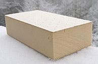 moderne d mmstoffe in der bersicht. Black Bedroom Furniture Sets. Home Design Ideas