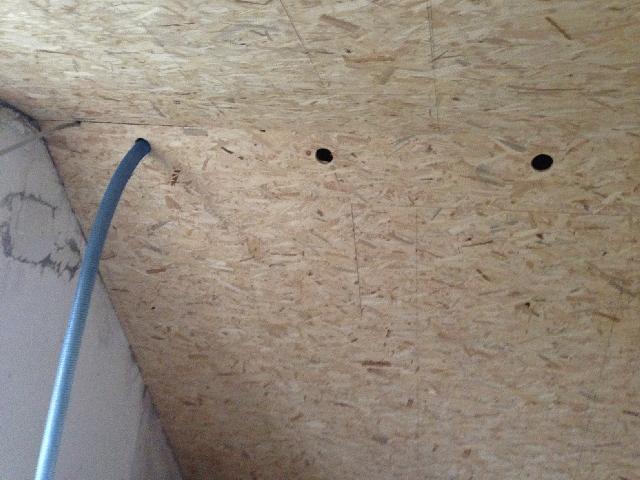 Dachschräge Verkleiden referenzen in der kategorie dachdämmung dämm master