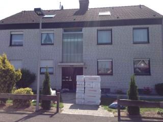 5 Familienhaus mit ungedämmter oberster Geschossdecke